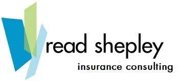 Read Shepley Logo